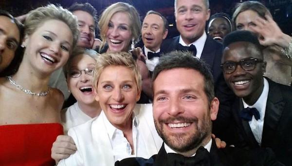 Golia Pezzulla Selfie.jpg