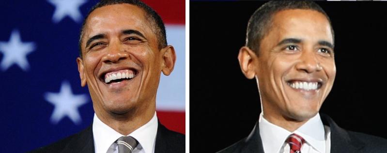 Obama goliapezzulla.it.jpg