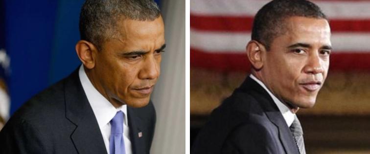 Obama2 goliapezzulla.it.jpg