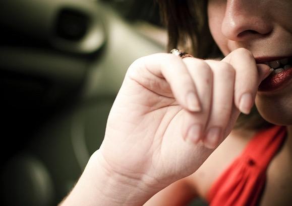 I 10 errori del parlare in pubblico.jpg