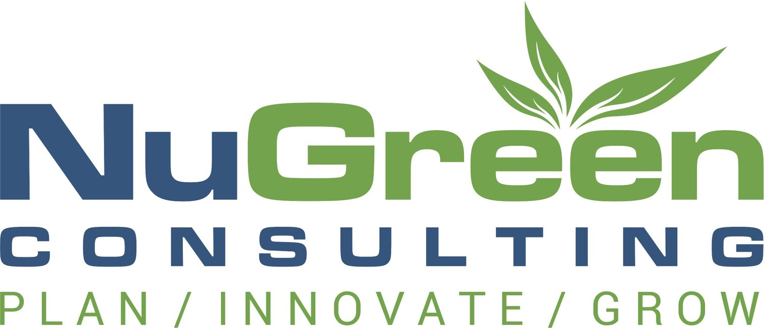 NuGreen Consulting
