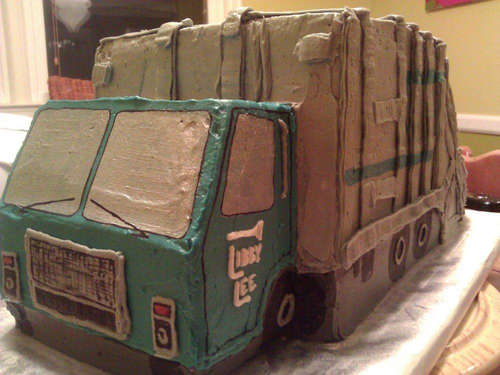 garbage truck2.jpg