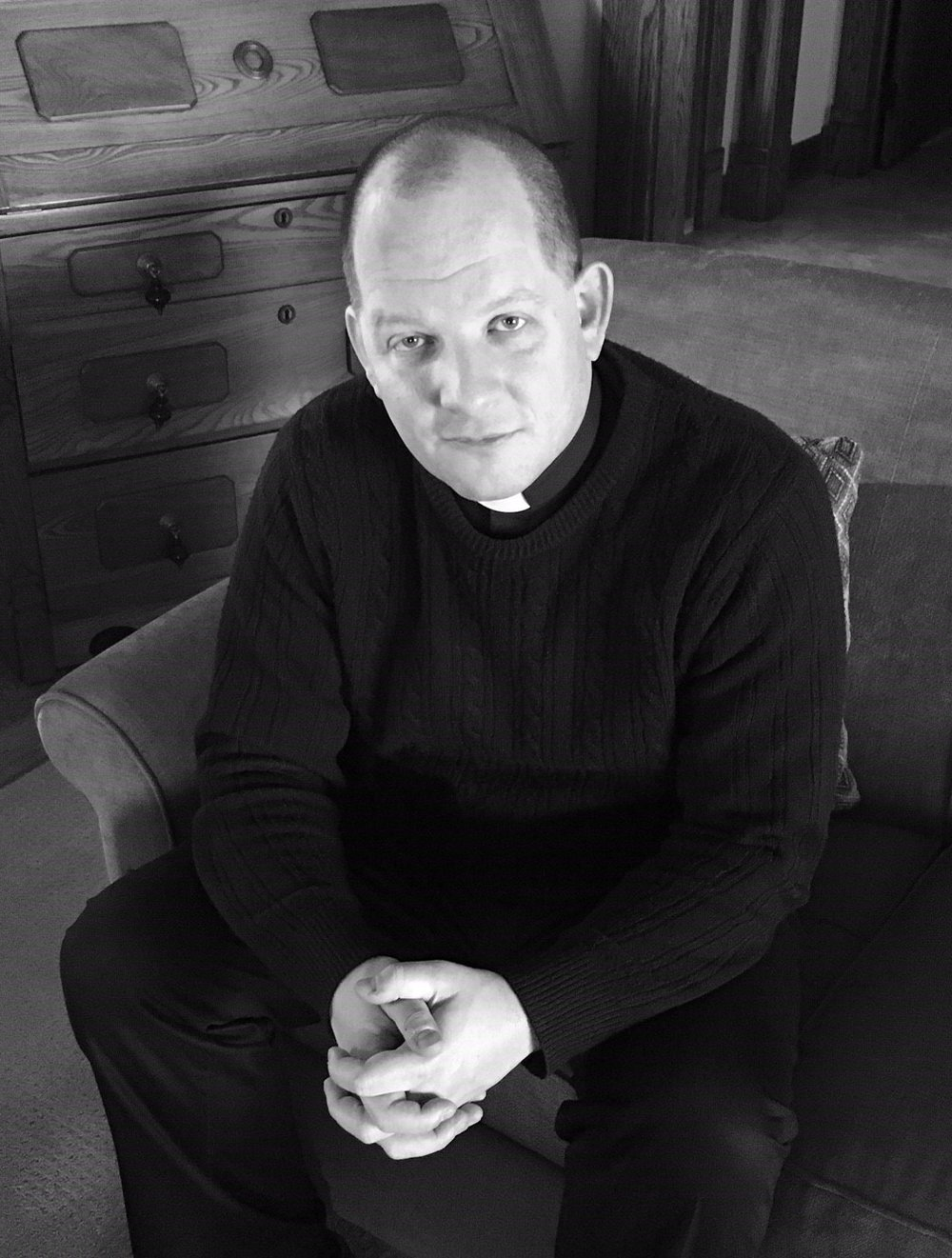 fr hagan sitting.jpg