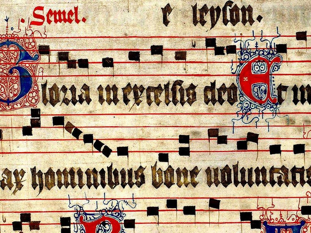 gregorian chant.jpg