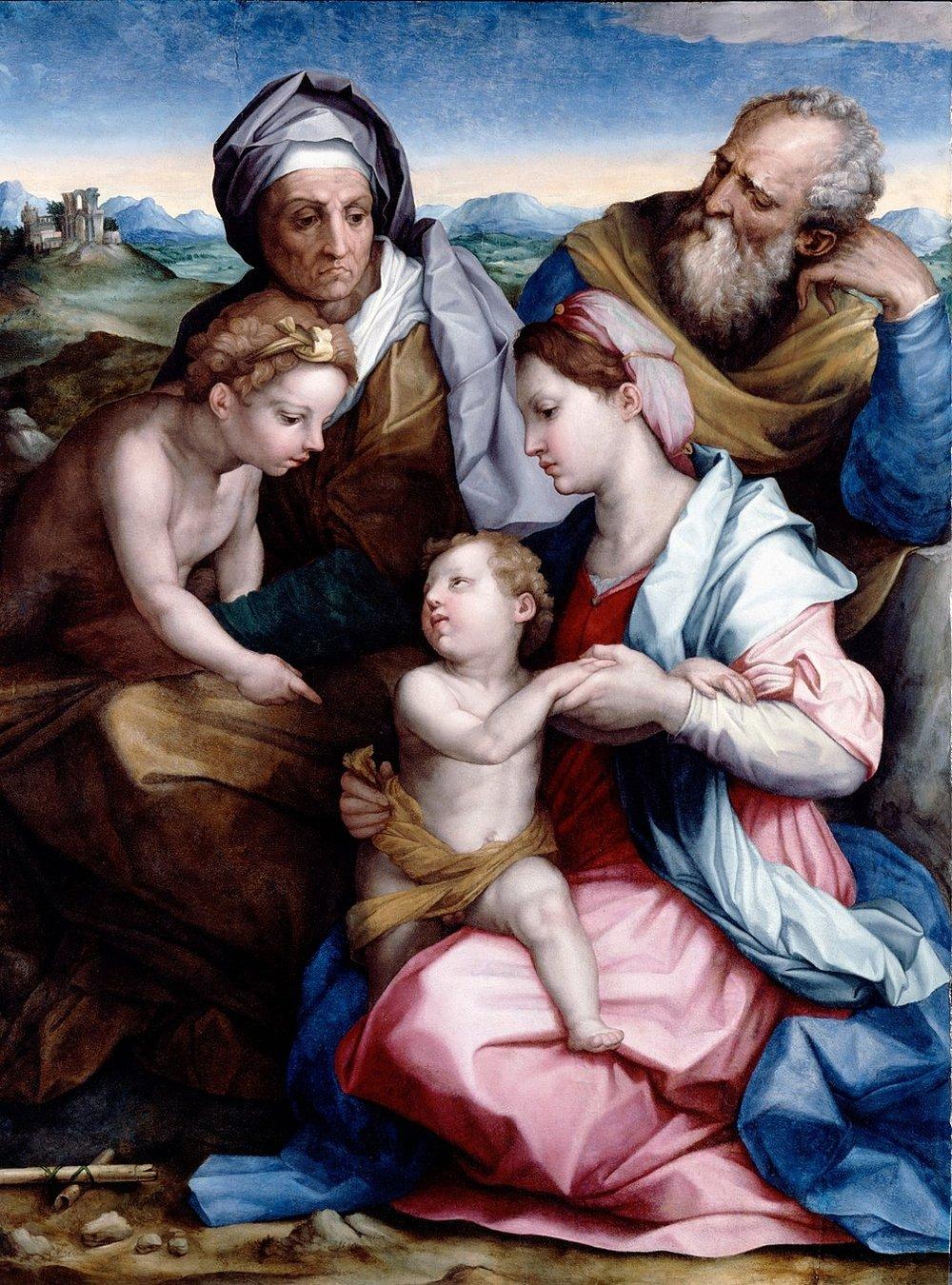 1024px-Vasari,_Giorgiodel_Sarto,_Andrea_-_Holy_Family_-_Google_Art_Project.jpg