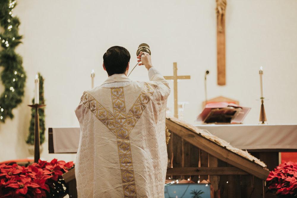 St. Clement-88.jpg