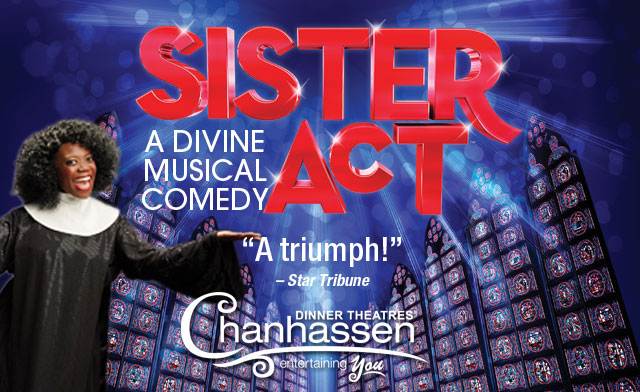 chanhassen sister act.jpg