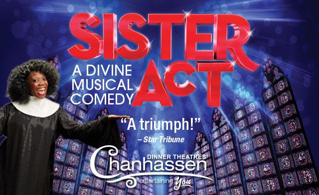 chanhassen sister act.jpg