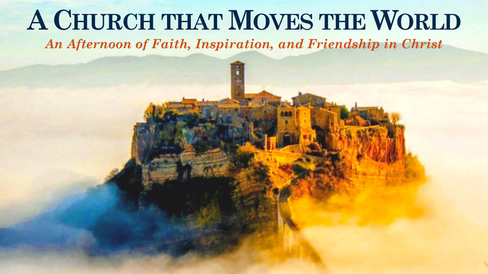 church-moves-world.jpg