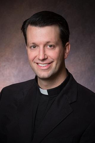 Fr.Jasperssmall.jpg