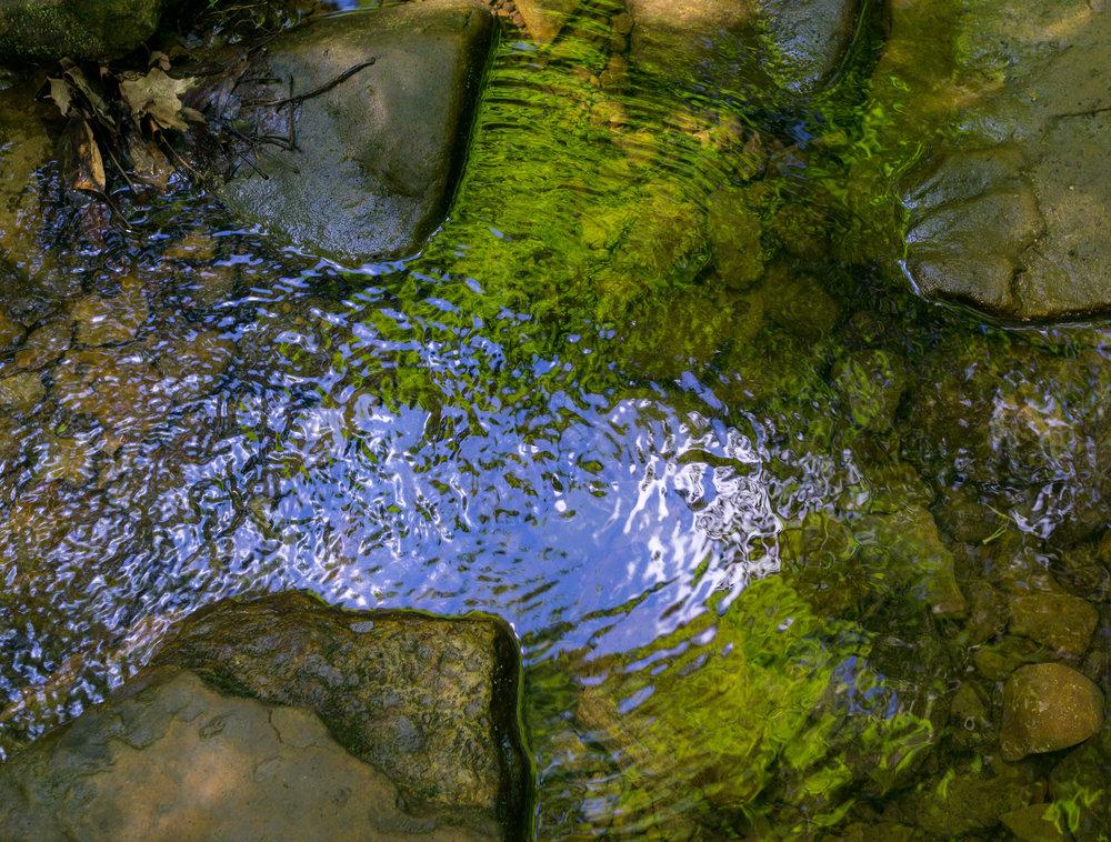 ripples copy.jpg