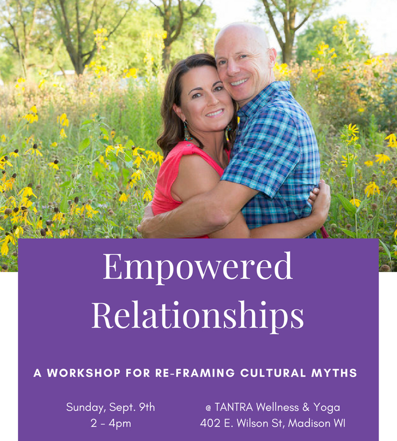 Empowered Relationships Workshop Madison WI.jpg