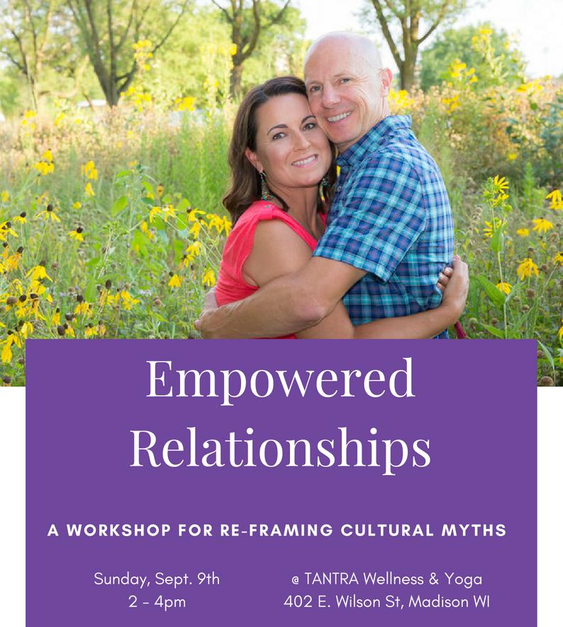 Empowered Relationships Workshop Madison WI.jpg