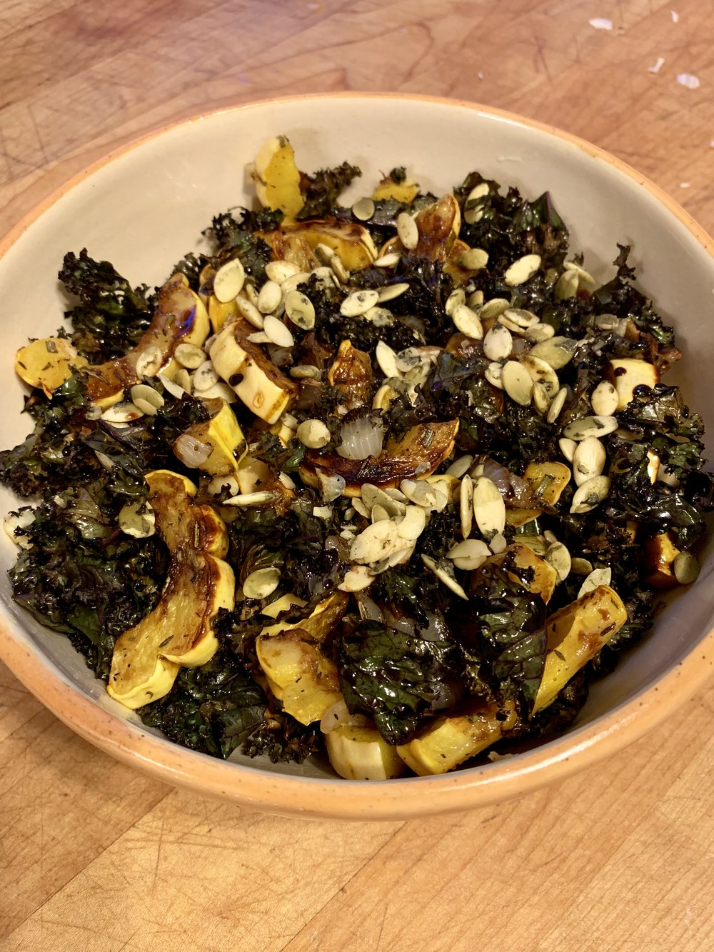 roastedsquash+kale.jpg
