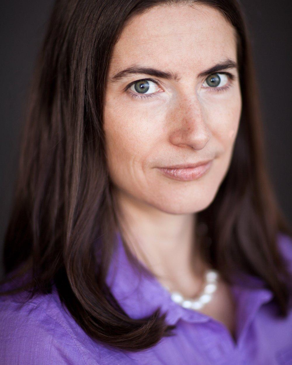 Rachel Pritzker Headshot.jpg