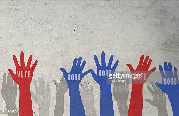 Democracy -