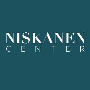 Niskanen Center Logo.jpeg