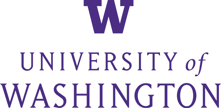 University of Washington Logo.png