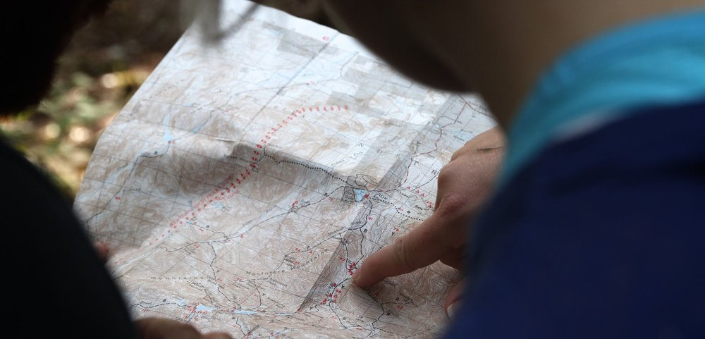 地图。jpg