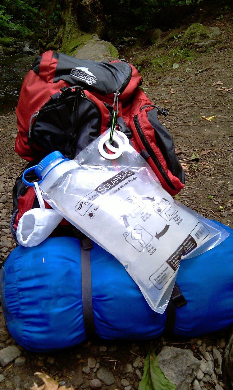 SolarBag+camping.jpg