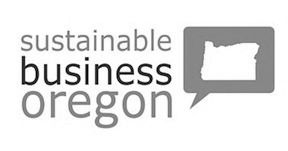 sustainable-business-oregon-logo-gris-compressor + (2)。jpg