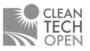 CleantechOpen-Gris-compressor + (2)。jpg