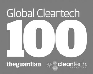 Global-cleantech100logo2。jpg-final-logos-grey-compressor +(2)。jpg