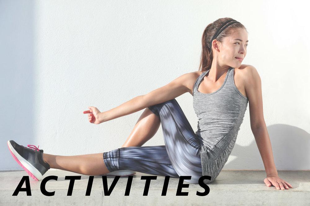 activities_orig.jpg