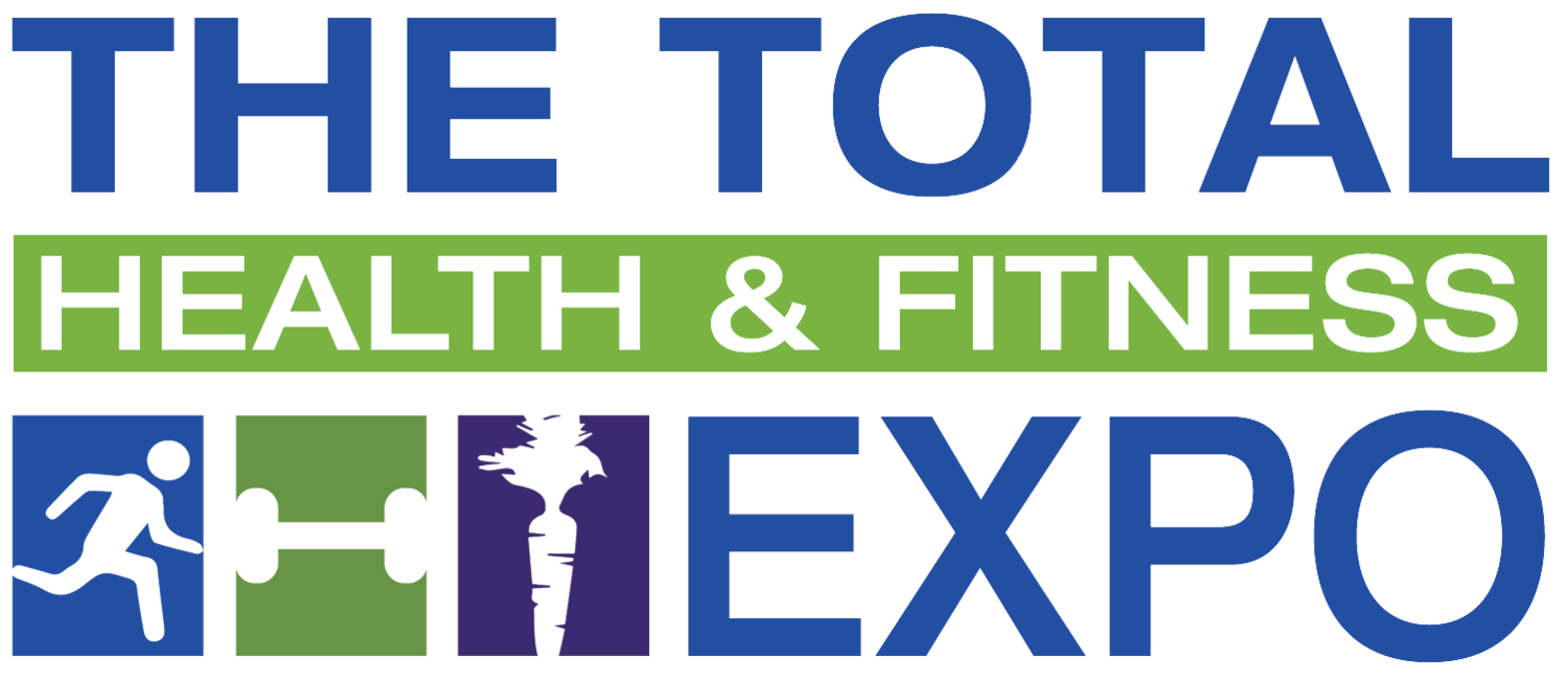 The Total Health & Fitness Expo
