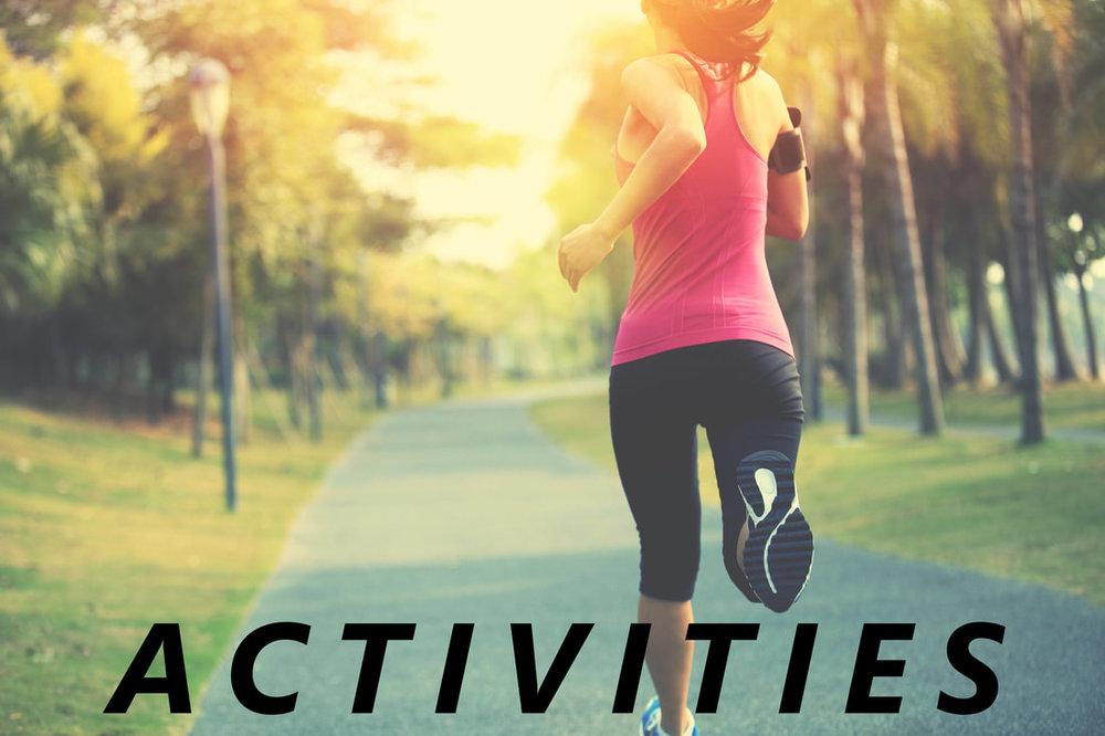 activities-4_orig.jpg