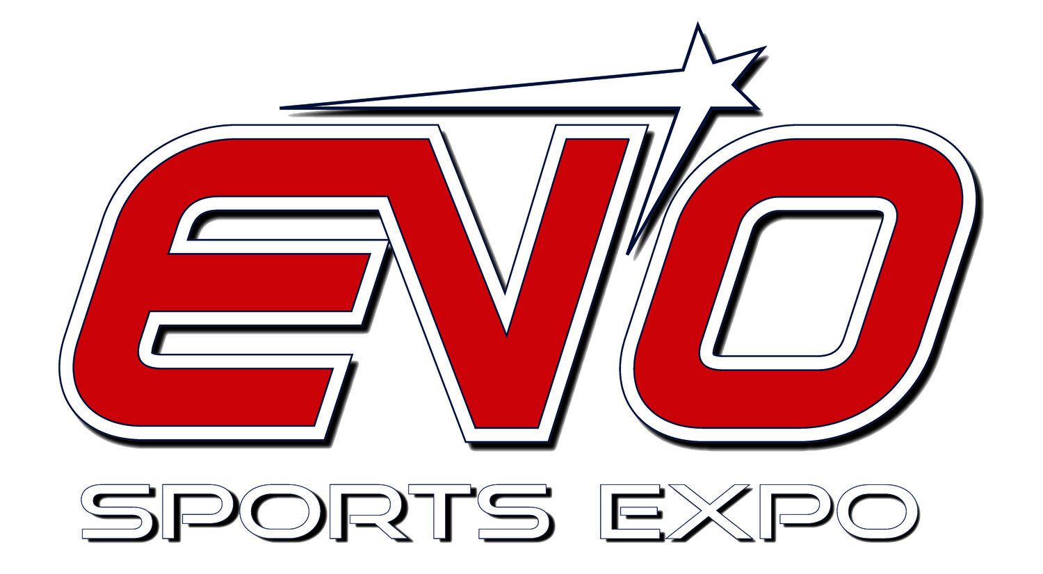 Evolution Sports Expo Sacramento