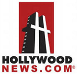 HollywoodNews-banner-PAGES-150hi.jpg