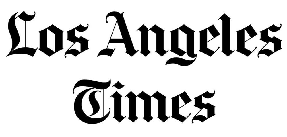 LATimes-banner-1000wide.jpg