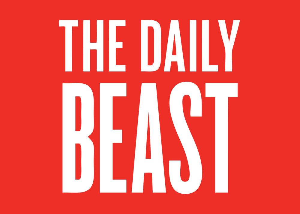 DailyBeast-banner-1500wide.jpg