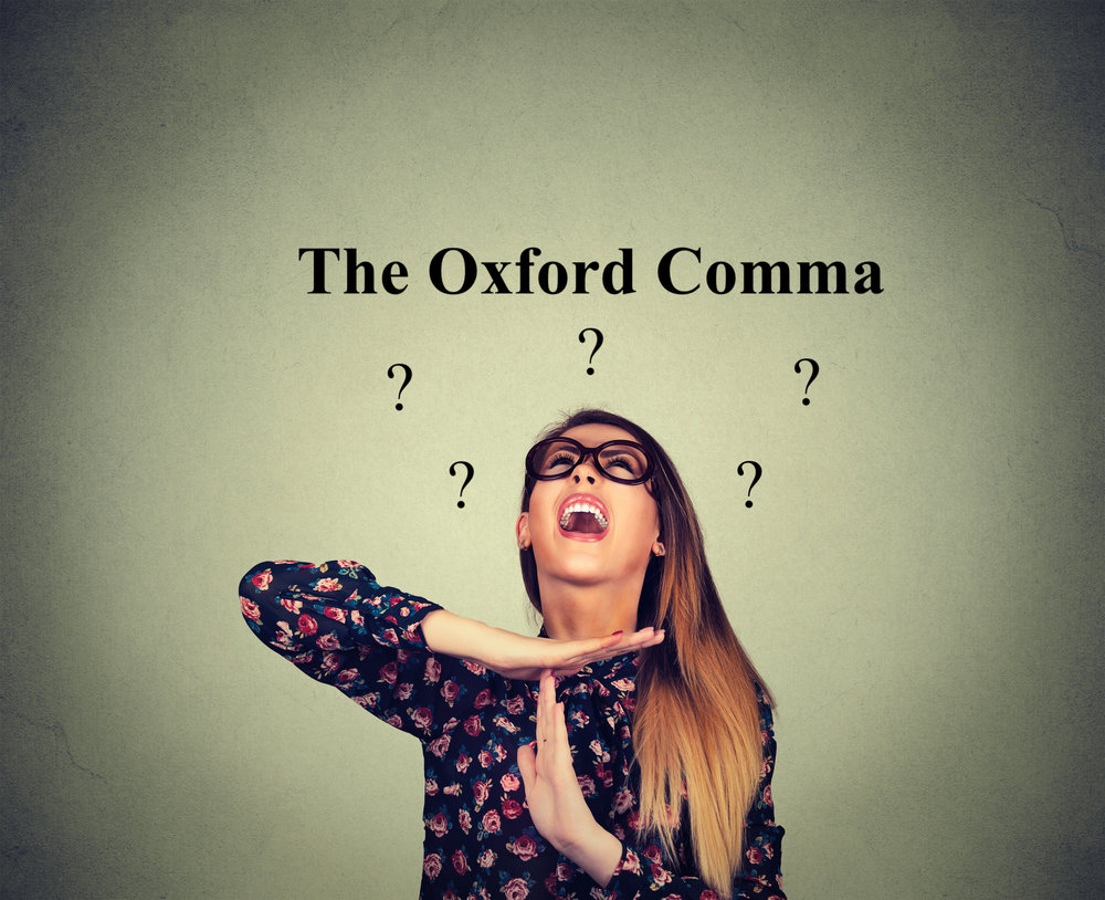 Oxford Comma Shurley.jpg
