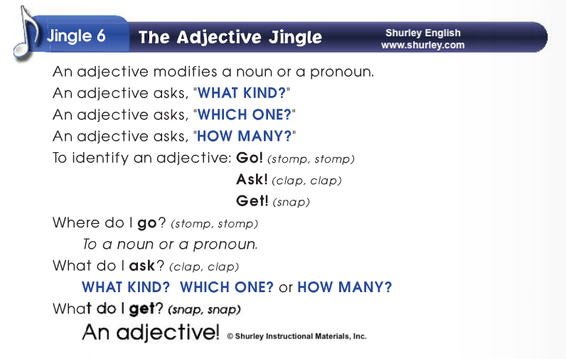 Adjective Jingle.png
