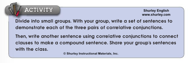 Group Activity Shurley English.png