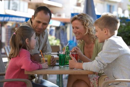 Family Meeting with Shurley English.jpg