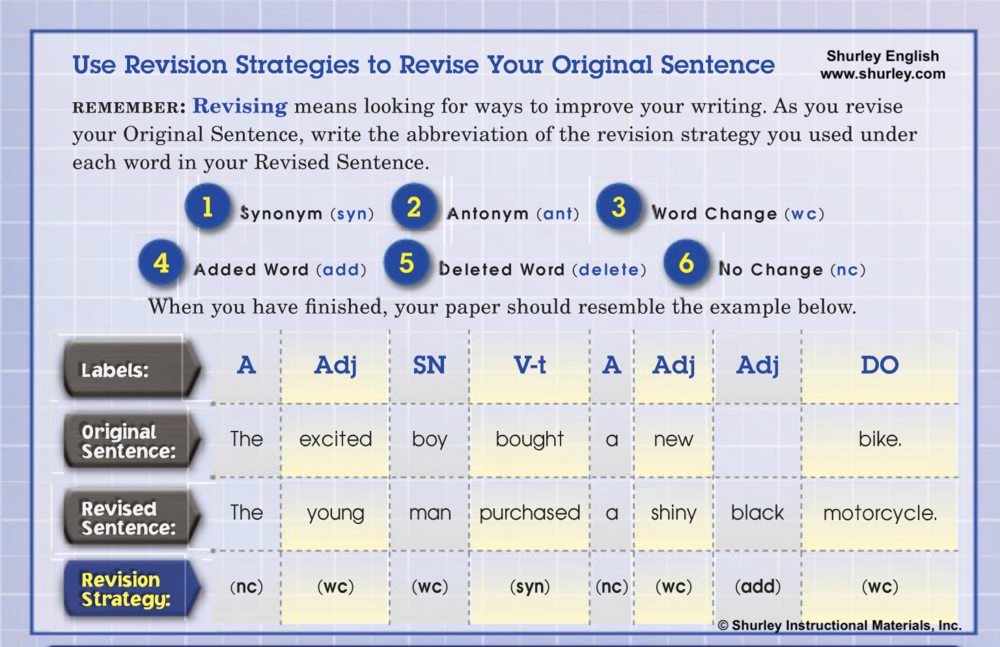 Revision Strategies with Shurley English.png