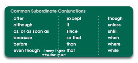 Subordinate Conjunctions.png
