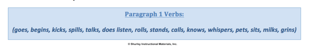 Verbs 1 with SHurley English.png
