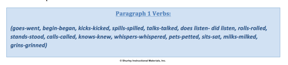 Verbs 2 with Shurley English.png