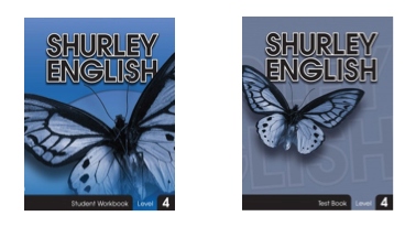 Shurley English.png