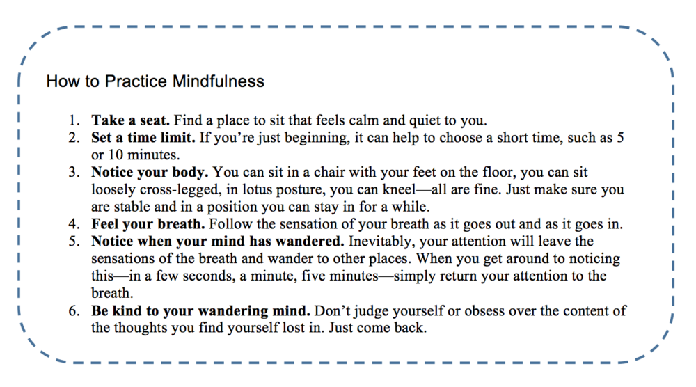 Mindfulness with SHurley English.png
