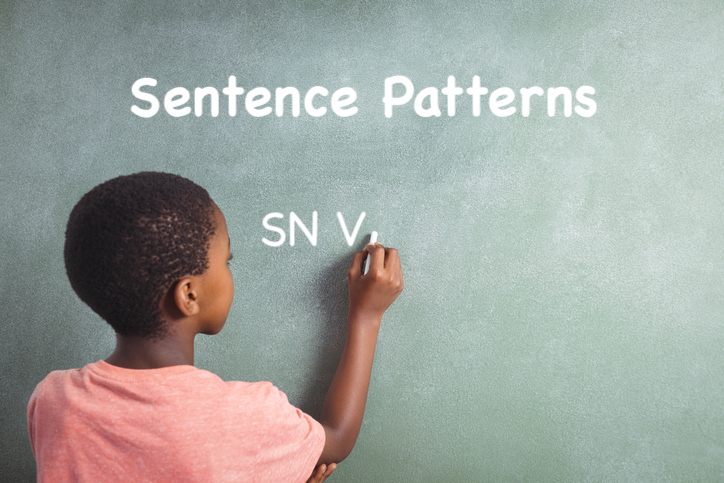 Sentence Patterns with Shurley English.jpg
