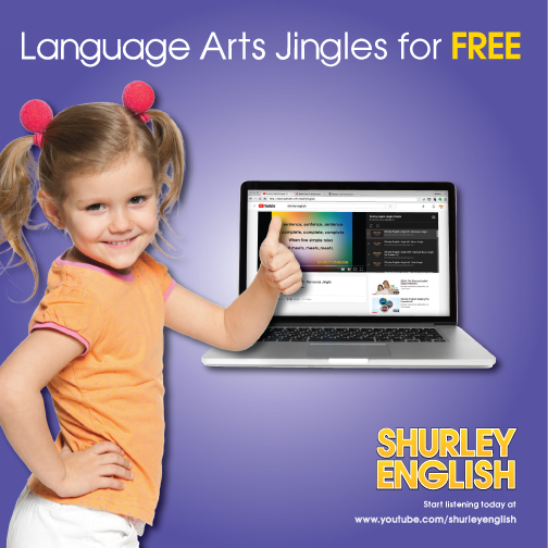 Shurley-Jingles-Social-Media-girl-thumbs-up-computer-YT.jpg