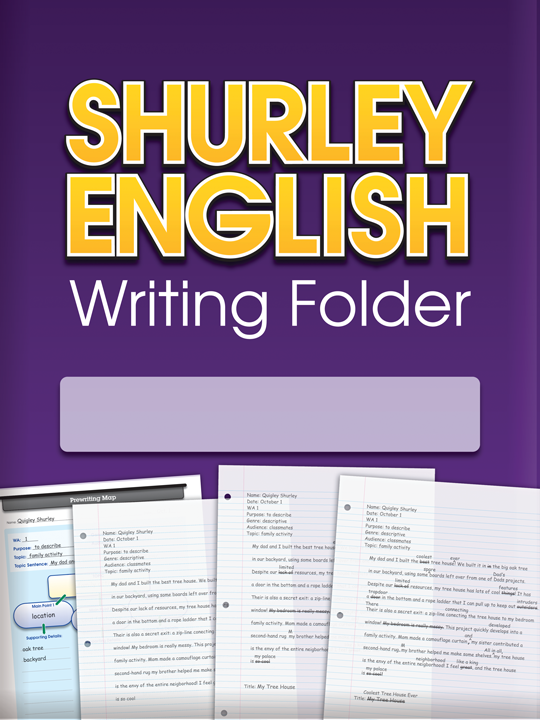 ShurleyEnglishWriting-Folder-cover.png