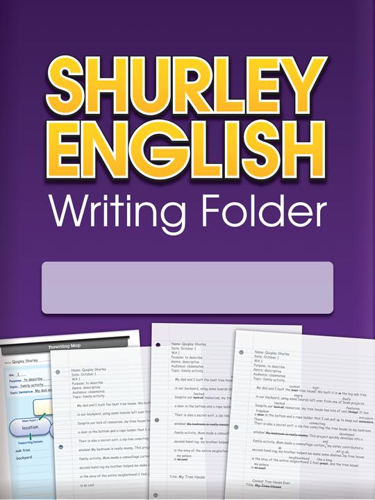 ShurleyEnglishWriting-Folder-cover.png