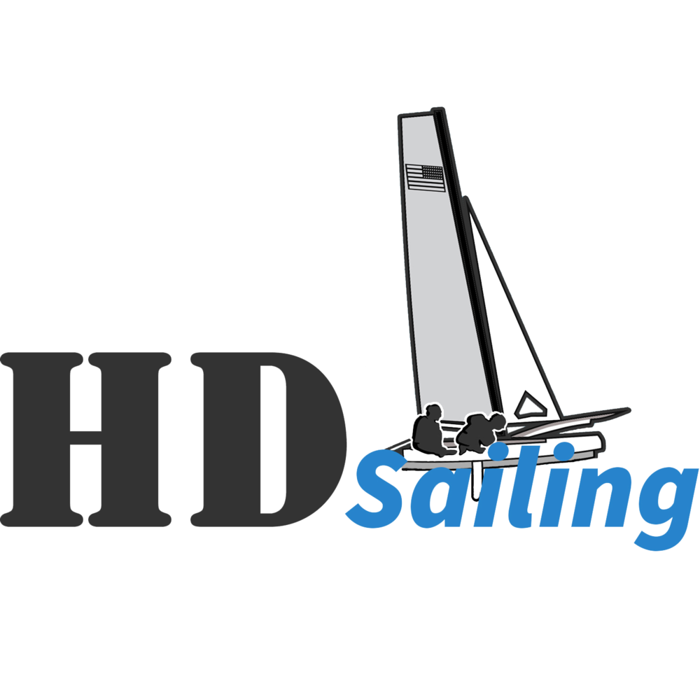 HDSailing_Standard.png