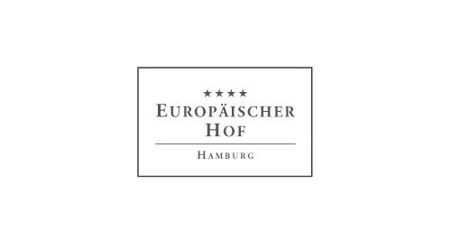 Kontakt: Europäischer Hof